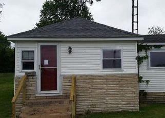 Foreclosure  id: 4146142