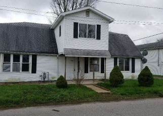 Foreclosure  id: 4146171