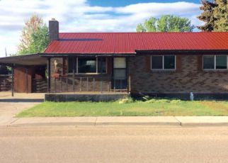 Foreclosure  id: 4146247