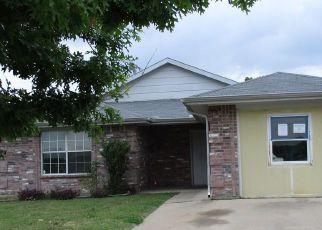 Foreclosure  id: 4146256