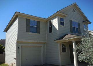 Foreclosure  id: 4146263