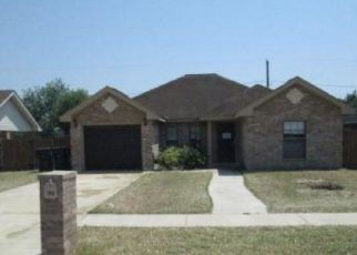 Foreclosure  id: 4146275