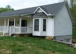 Foreclosure  id: 4146279