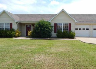Foreclosure  id: 4146282