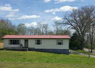 Foreclosure  id: 4146285