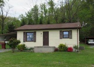 Foreclosure  id: 4146290