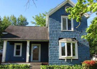 Foreclosure  id: 4146324