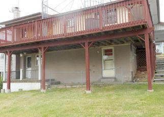 Foreclosure  id: 4146341