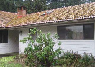 Foreclosure  id: 4146347