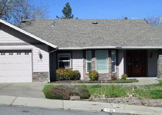 Foreclosure  id: 4146359