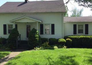 Foreclosure  id: 4146369