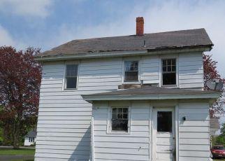 Foreclosure  id: 4146422
