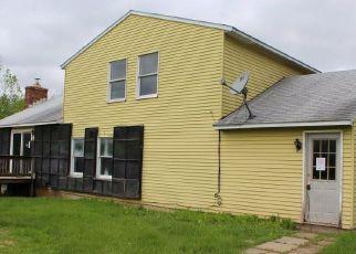 Foreclosure  id: 4146430