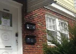 Foreclosure  id: 4146460