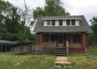 Foreclosure  id: 4146470