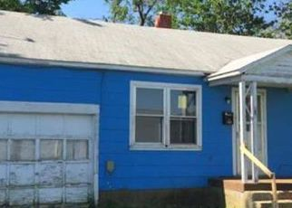 Foreclosure  id: 4146478