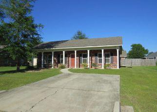 Foreclosure  id: 4146487