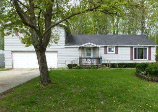 Foreclosure  id: 4146542