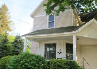 Foreclosure  id: 4146543