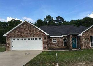 Foreclosure  id: 4146557
