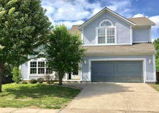 Foreclosure  id: 4146568
