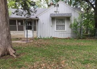 Foreclosure  id: 4146577