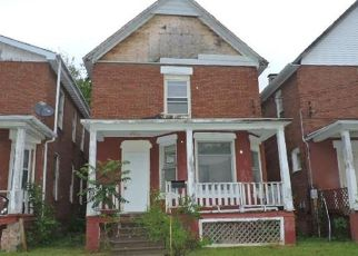 Foreclosure  id: 4146586