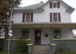 Foreclosure  id: 4146595