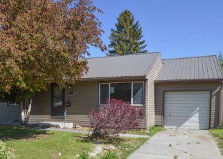 Foreclosure  id: 4146631