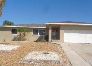 Foreclosure  id: 4146674
