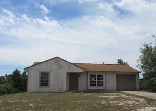 Foreclosure  id: 4146678