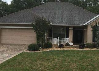 Foreclosure  id: 4146684