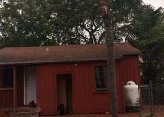 Foreclosure  id: 4146693