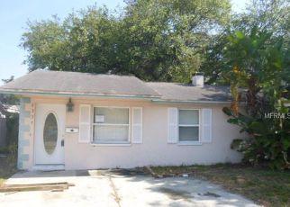 Foreclosure  id: 4146699