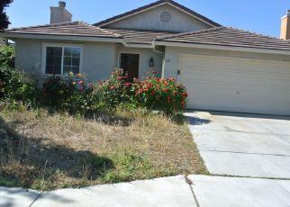 Foreclosure  id: 4146711