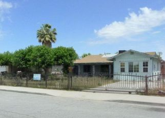 Foreclosure  id: 4146713