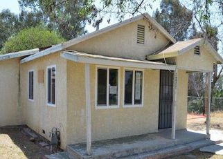 Foreclosure  id: 4146718