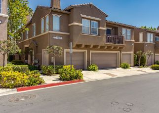 Foreclosure  id: 4146719