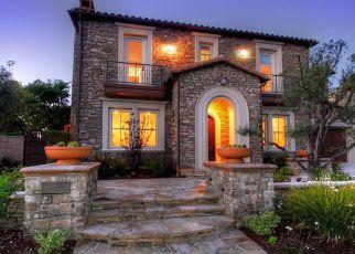 Foreclosure  id: 4146720
