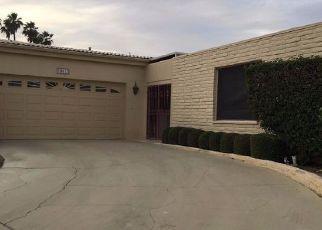 Foreclosure  id: 4146721
