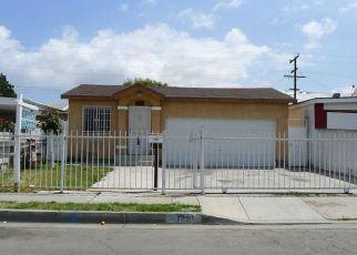 Foreclosure  id: 4146723