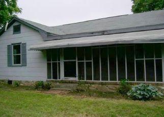 Foreclosure  id: 4146755