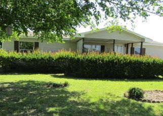 Foreclosure  id: 4146758