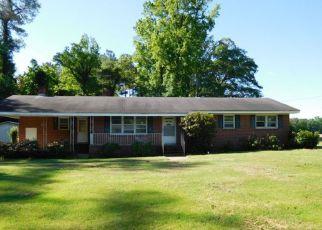Foreclosure  id: 4146763
