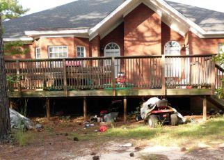 Foreclosure  id: 4146779