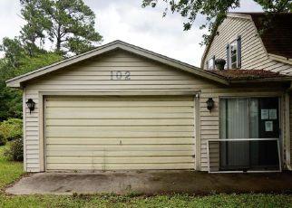 Foreclosure  id: 4146780