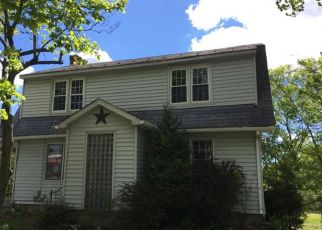 Foreclosure  id: 4146843