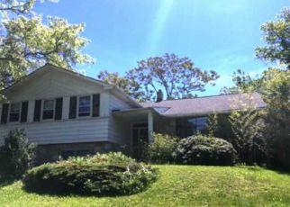 Foreclosure  id: 4146844