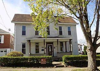 Foreclosure  id: 4146854