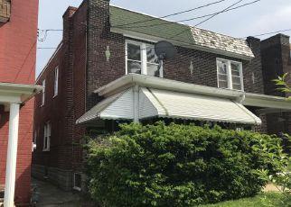 Foreclosure  id: 4146870